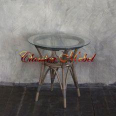 Чайный столик WW-20716