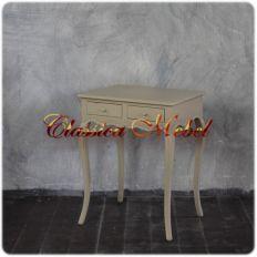 Столик WW-14355