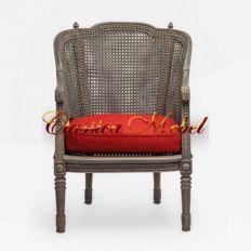 Кресло WW-13872