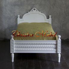 Кровать WW-22212