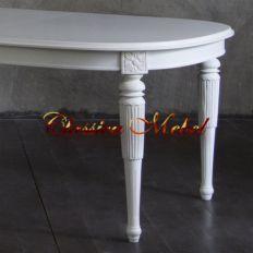 Обеденный стол (раскладной) WW-22219