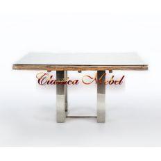Обеденный стол WW-24993