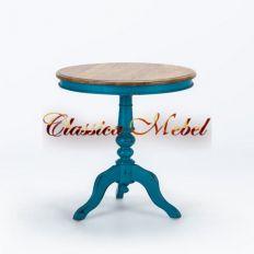 Кофейный столик WW-24979