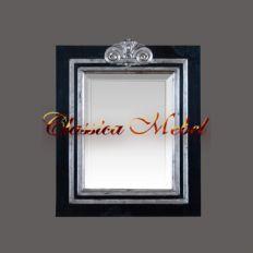 Зеркало WW-22265