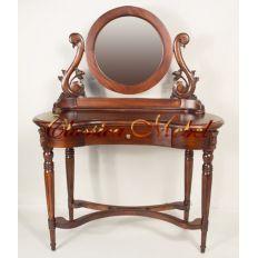 Туалетный столик 15353