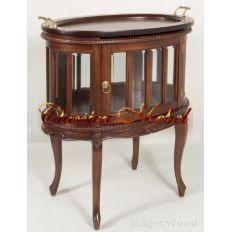 Чайный столик (бар) TE02
