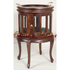 Чайный столик TE03