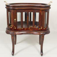 Чайный столик TE04