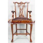 Барный стул KRS241