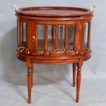 Чайный столик 17092