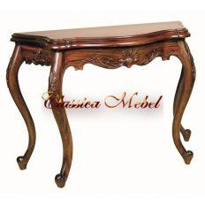 Консольный столик ST24