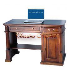Компьютерный стол 15409 Brown